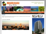 View More Information on Marrakai Luxury All Suites
