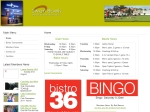View More Information on Maroochydore Swan Bowls Club Inc.