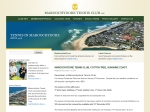 View More Information on Maroochydore Tennis Club Inc
