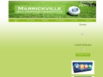 View More Information on Marrickville Golf Club Ltd