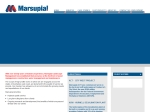View More Information on Marsupial Landscape Management Pty Ltd