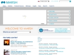 View More Information on Marsh Pty Ltd