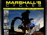 View More Information on Marshalls Cycles