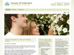 View More Information on Martin's Florist