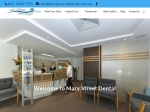 View More Information on Mary Street Dental