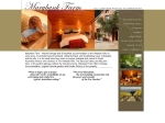 View More Information on Marybank Farm Bed & Breakfast