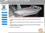 View More Information on Masrm Craft