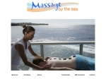View More Information on Massage by the Sea
