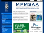 View More Information on Master Plumbers' & Mechanical Services Association