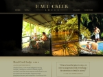 View More Information on Maud Creek Country Lodge
