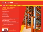 View More Information on Maxstor