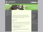 View More Information on Symbion Laverty Pathology