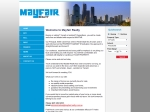 View More Information on Mayfair Realty Pty Ltd