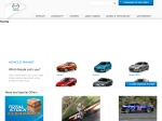 View More Information on Mazda (Qld)