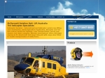 View More Information on McDermott Aviation Pty Ltd, Cooroy