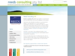 View More Information on McDonald L Marine Surveyor Pty Ltd