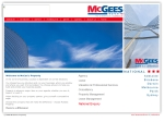 View More Information on Mcgees National Property Consultants