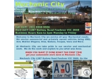 View More Information on Mechanic City