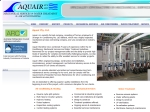 View More Information on Mechanical Constructions Air Services Pty Ltd