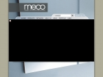 View More Information on Meco Australia