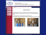 View More Information on Med-Eng Systems Pty Ltd
