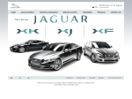 View More Information on Melbourne City Jaguar, Melbourne