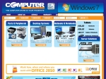 View More Information on Mega Computers Pty Ltd