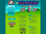 View More Information on Megamania, Warners bay