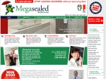 View More Information on Megasealed Bathrooms Aust. Pty Ltd, St peters
