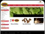 View More Information on Melbas Chocolates & Confectionery