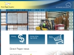 View More Information on Melbourne Paper Converting