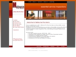 View More Information on Melbourne Fire Doors
