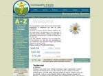 View More Information on Melbourne Homoepathic Clinic