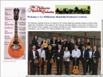 View More Information on Melbourne Mandolin Orchestra