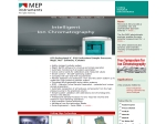 View More Information on Mep Instruments Pty Ltd, SUBIACO