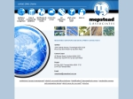 View More Information on Mepstead & Associates Pty Ltd