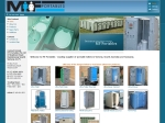 View More Information on MF Portables Pty Ltd