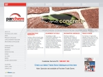 View More Information on Metal Line, Coffs harbour