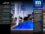 View More Information on Metricon Homes-Qld Pty Ltd