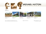 View More Information on Michael Hutton Architect