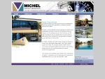 View More Information on Michel Group Services