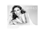 View More Information on Midas Jewellery