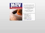 View More Information on MicV Engineering Services Pty Ltd