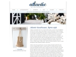 View More Information on Atlantic Guesthouses