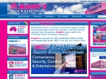 View More Information on Middendorp Electric Co Pty Ltd, Airport west
