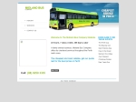 View More Information on Midland Bus Company