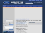 View More Information on Mike Blewitt Ford, Coffs harbour
