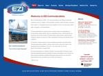 View More Information on Miller Communications (Gladstone) Pty Ltd