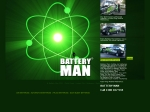 View More Information on Mobile Battery Man