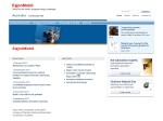 View More Information on Mobil Oil Aust Pty Ltd, Tully
